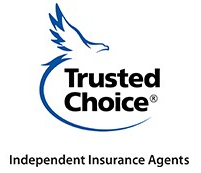 Trusted Choice Insurance Agency
